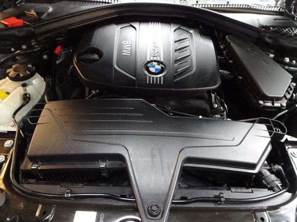BMWリコール無償修理内容